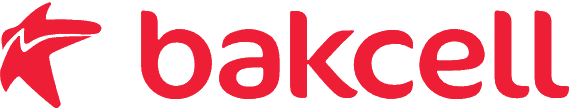 top-up-bakcell Logo