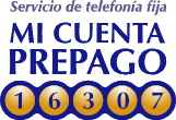 etecsa-pay-landline-phone-bills Logo