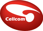 recharge-cellcom Logo