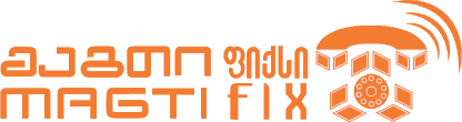 top-up-magtifix Logo
