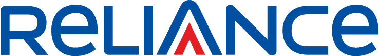 recharge-reliance Logo