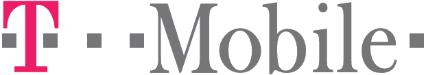top-up-t-mobile Logo