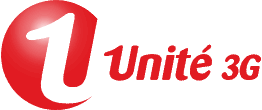 top-up-unite Logo