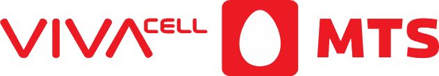 top-up-vivacell Logo