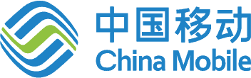 recharge-china-mobile Logo